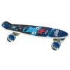 Vegatoys Penny board gördeszka, kék