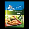 Vegeta Vegeta Fűszerkeverék 20 g grill