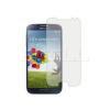 Vékony fólia Samsung Galaxy S4 I9500 telefonhoz (1 db)