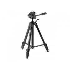 Velbon EX-888 videókamera kellék