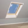 Velux LSB belső burkolat 30cm tetővastagság