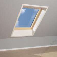 Velux LSB belső burkolat 30cm tetővastagság építőanyag