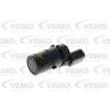 VEMO Érzékelő, parkolásasszisztens VEMO Original VEMO Quality V25-72-0097