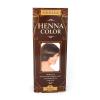 Venita Henna Color Hajszínezőpor 14 Gesztenyebarna 25 g