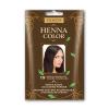 Venita Henna Color Hajszínezőpor 19 Fekete Csokoládé 25 g