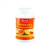 Venita Venita c-vitamin tabletta citr. Bioflavoid 100 db