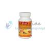 Venita Venita c-vitamin tabletta citr. Bioflavoid 60 db