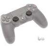 VENOM VS2853 Thumb Grips (4 db) PS4 kontrollerhez hüvelykujj csúszásgátló