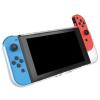 VENOM VS4903 Nintendo Switch védőtok + játéktartó