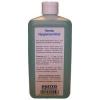 Venta BIO ABSORBER higiénia adalékanyag 500 ml