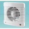 VENTS 100 M Fali axiális elszívó ventilátor