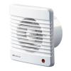 Vents 150 Silenta-MT Alacsony zajszintű ventilátor
