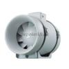 Vents TT Pro 200 EC ipari csőventilátor