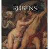 Ventus Libro Kiadó RUBENS