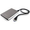 Verbatim 2,5 &quot,Store &#39,n&#39, Go USB 2TB HDD - Ezüst
