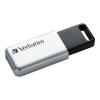 Verbatim 64GB 3.0 Data Pro (PC&MAC) (98666)