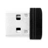 Verbatim 8GB 2.0 Store'n Stay + OTG Adapter (49820)