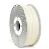 Verbatim filament / PP / Natural / 1;75 mm / 0;5 kg