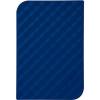 Verbatim Store&#39,n &#39,Go 2,5 &quot,GEN2 1TB USB 3.0 kék