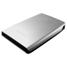 Verbatim Store 'n' Go 1TB  USB2.0 HV1TMUF merevlemez