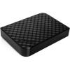 Verbatim Store n Save 3TB 5400 rpm 32 MB USB 3.0 Fekete 47684
