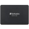 Verbatim Vi550 128GB SATA3