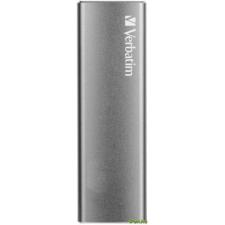 Verbatim VX500 240GB USB 3.1 47442 merevlemez
