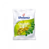 Verbena cukorka 60 g citromfű ízű