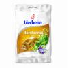 Verbena Cukorka 60 g hársfavirág ízű