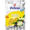 Verbena sugar free bodza cukorka 60g