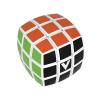 Verdes Internations V-Cube 3 x 3 x 3 verseny kocka