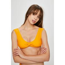 Vero Moda - Bikini alsó Soda - sárga - 1428146-sárga
