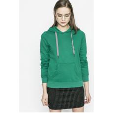 Vero Moda - Felső - zöldeskék
