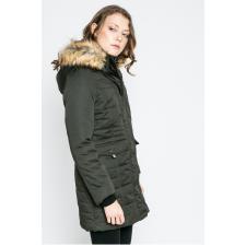 Vero Moda - Rövid kabát - zöld női dzseki, kabát