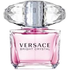 Versace Bright Crystal EDT 30 ml parfüm és kölni