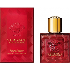 Versace Eros Flame EDP 200 ml parfüm és kölni