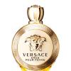Versace Eros Pour Femme EDP 50 ml