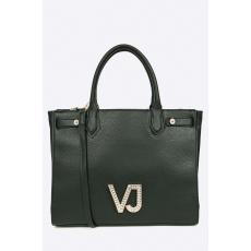 Versace Jeans - Kézitáska - fekete - 1308987-fekete