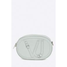 Versace Jeans - Kézitáska - szürke - 1310563-szürke
