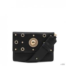 Versace Jeans női táska táska E1VRBBV4_70053_899