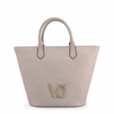 Versace Jeans táska E1VRBBC5723