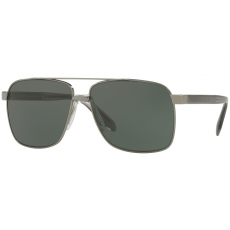 Versace VE2174 100171