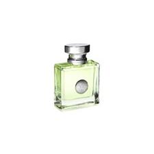 Versace Versense EDT 100 ml parfüm és kölni