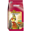 Versele-Laga Big Parakeets 1kg