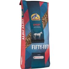 Versele Laga Cavalor Fifty-Fifty 20 kg lófelszerelés