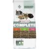 Versele-Laga Chinchilla & Degu Complete (2 x 8 kg) 16kg
