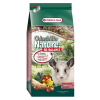 Versele Laga Chinchilla Nature Re-Balance 750 g