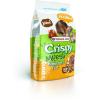 Versele-Laga Crispy Müzli Hamster 20kg