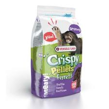Versele-Laga Crispy Pellets Ferrets (700g) rágcsáló eledel