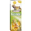 Versele-Laga Crispy Sticks Hamster & Gerbil Honey Flavour 2darab